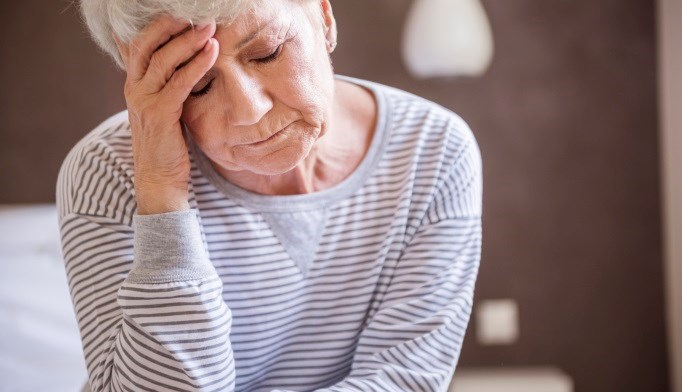 Pain Coping and Catastrophizing in Systemic Lupus Erythematosus