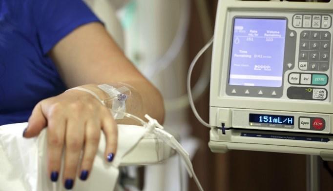 Tocilizumab Potential Treatment Option for Polymyalgia Rheumatica