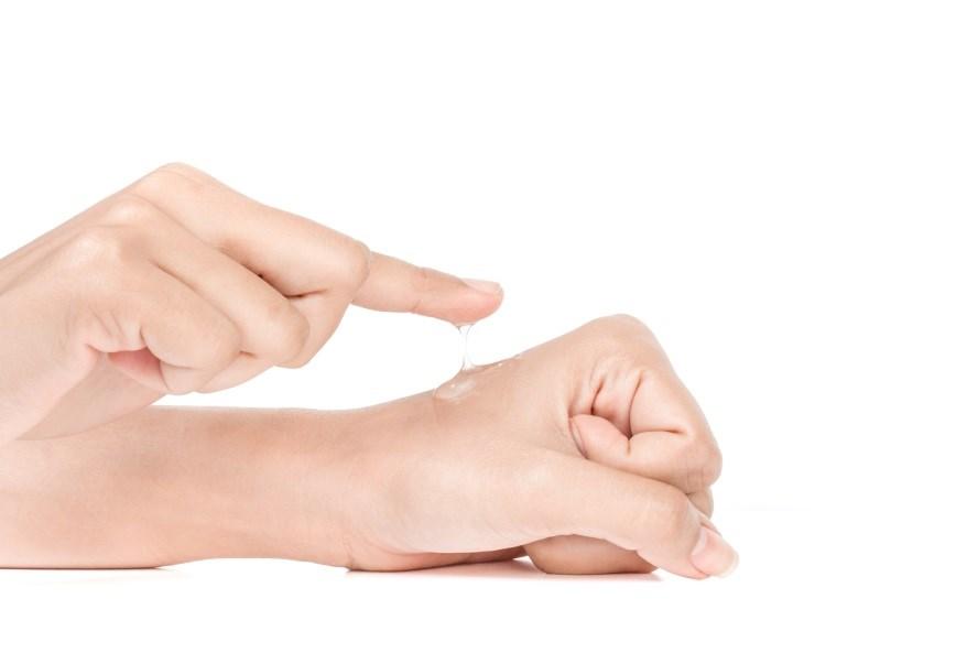 Topical vs Oral NSAIDs for Rheumatoid Arthritis: Examining Cardiovascular Risks