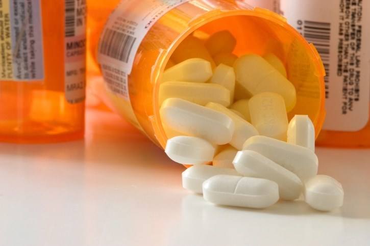 The younger the patient, the less likely they were to receive a statin.