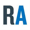 Rheumatology Advisor app icon png