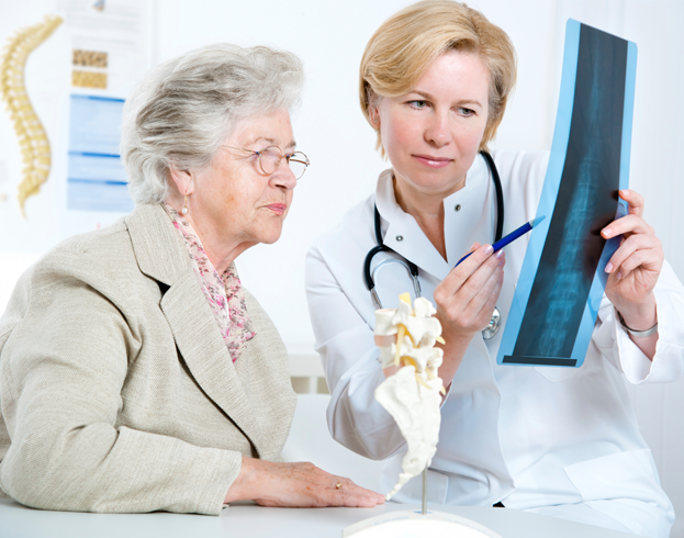 Rheumatology advisor stock photo png