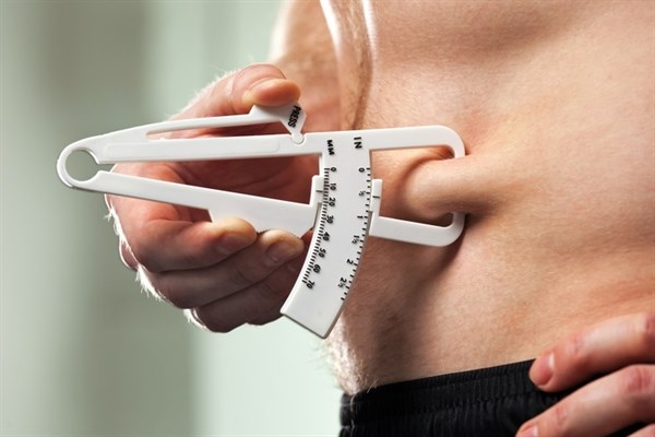 Testing Patients With Rheumatoid Arthritis for Metabolic Syndrome