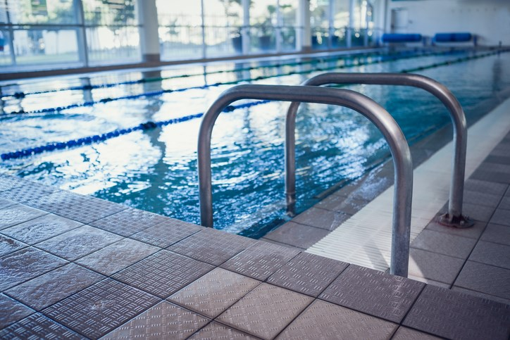 Fibromyalgia Pain Perception Improved With Aquatic Therapy