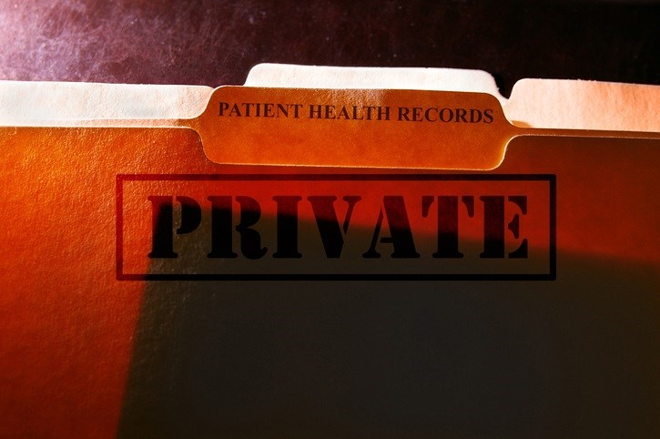 HIPAA Audits Expose Providers' Weaknesses