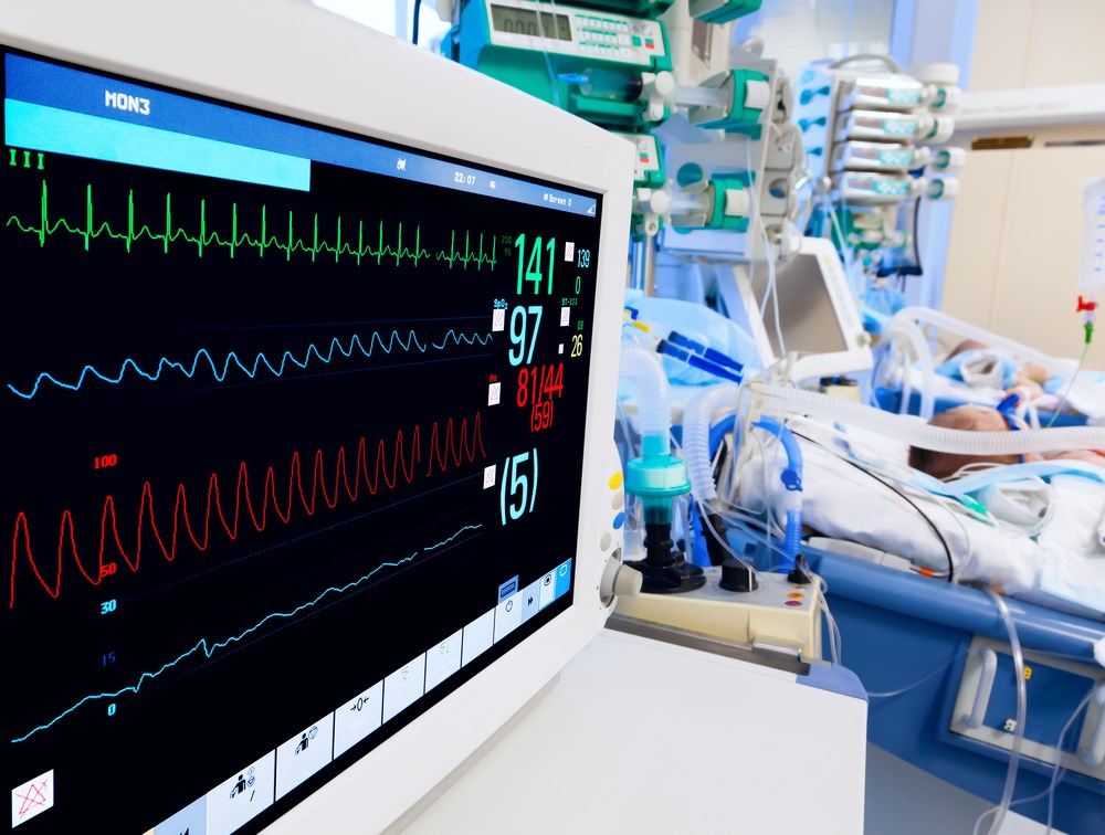 ICU Resource Use After Cardiac Surgery Increased With Obesity