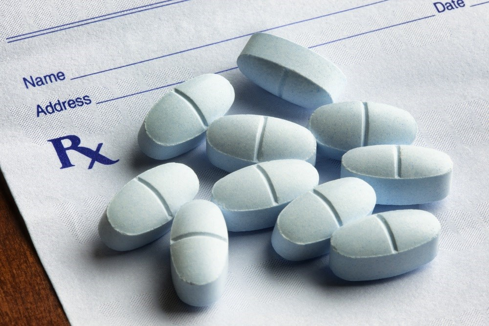 Young Surgery Pts at Risk for Persistent Opioid Use