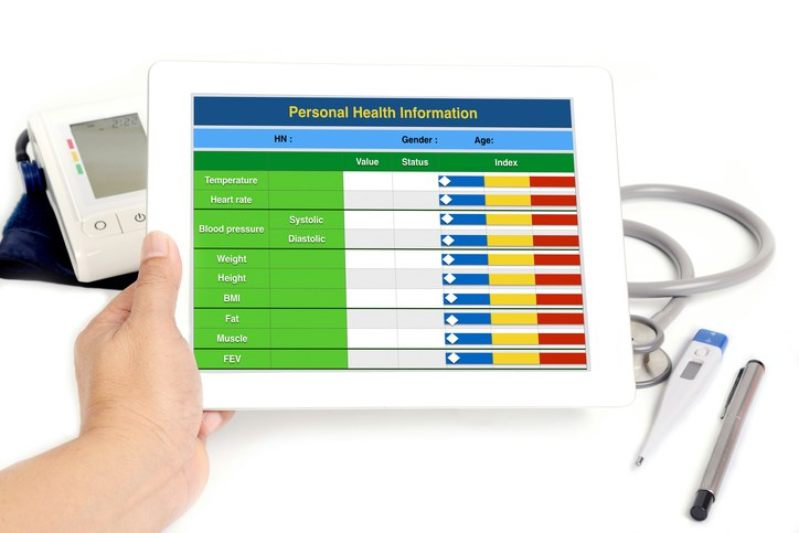 Should Visual Aids Be Used to Aid Medication Adherence?