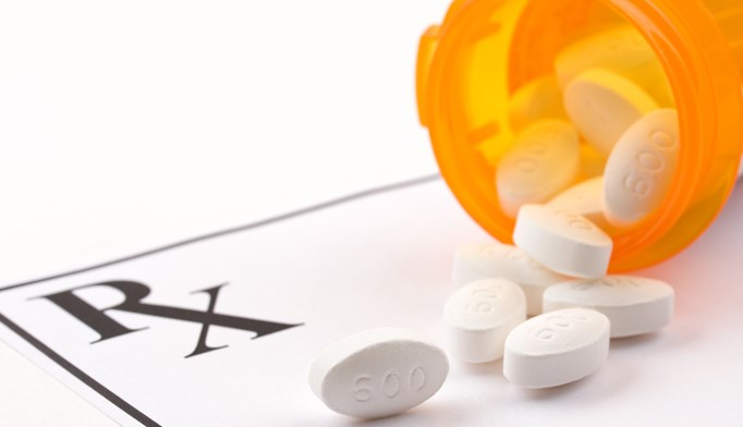 Short-term Opioid Prescription Reduces Dependence