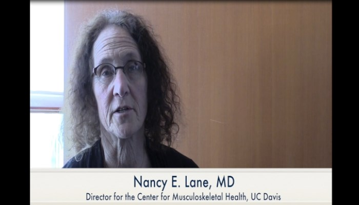 Expanded Osteoporosis Treatment Options on the Horizon