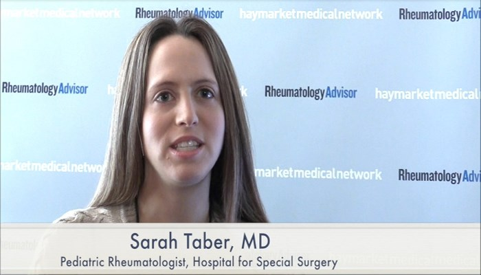 Emerging Research in Pediatric Localized Scleroderma