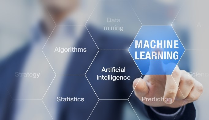 A Promising Future: Artificial Intelligence in Clinical Care
