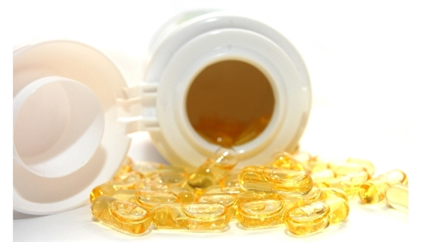 Role of Vitamin D Supplementation
