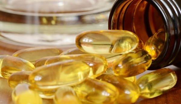 Bone and Basal Metabolism Linked to Vitamin D Levels