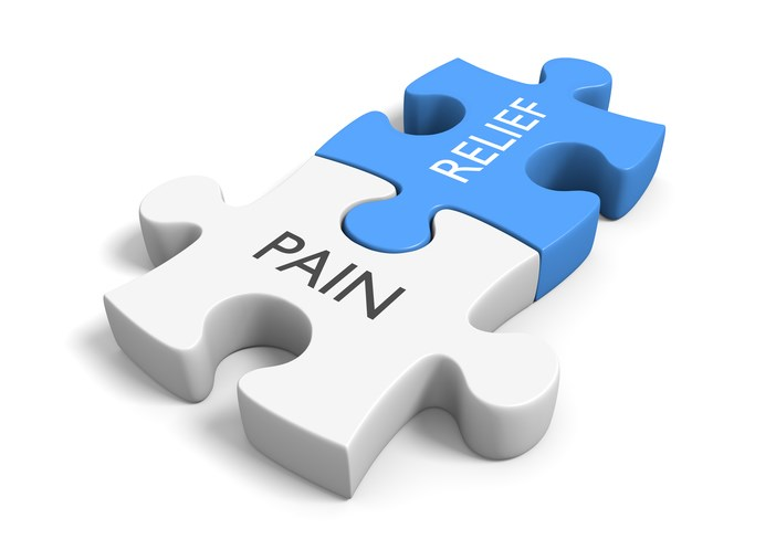 Managing Patients With Chronic Pain: A Resources Toolkit