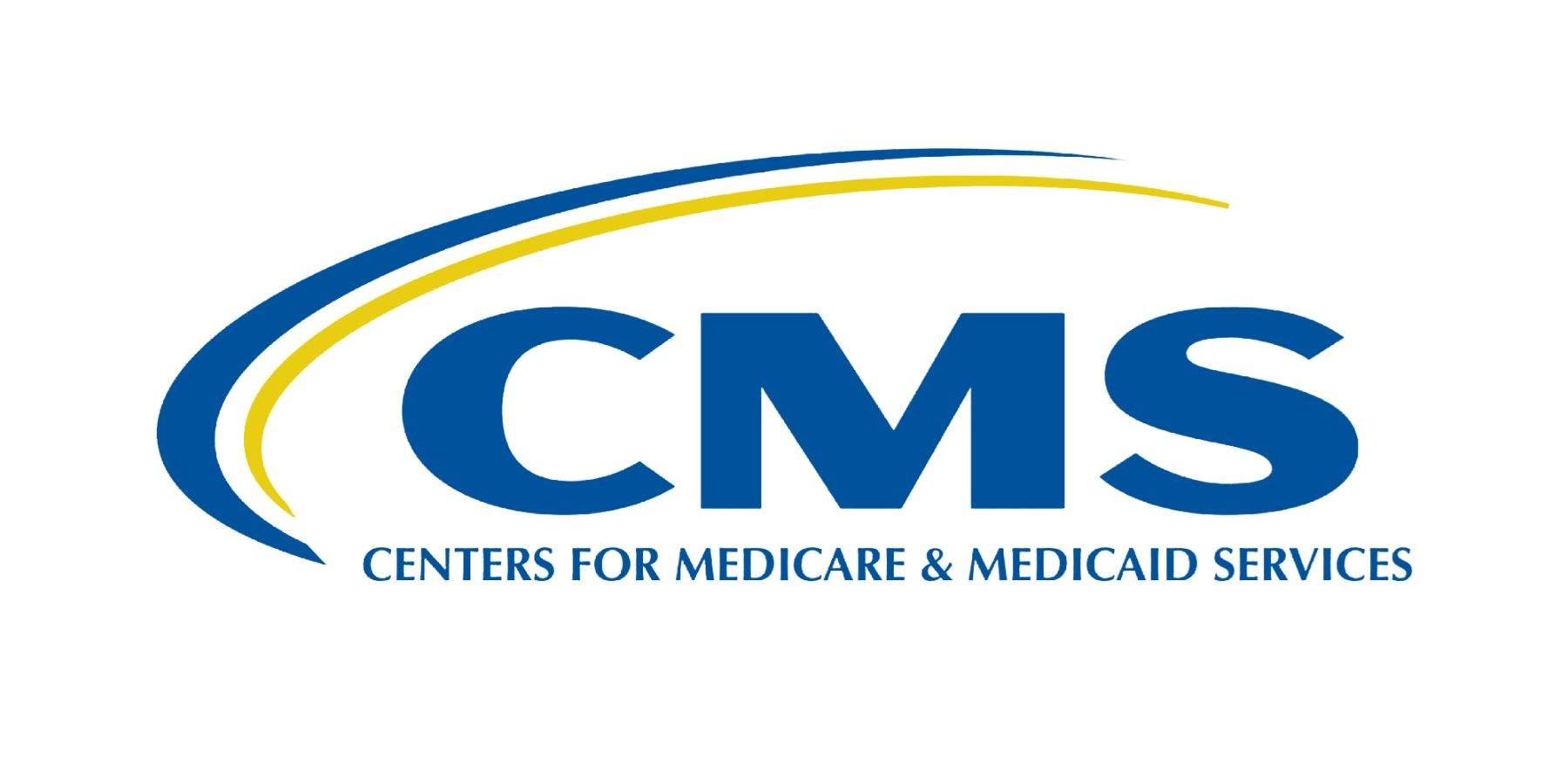 CMS Proposes Rule Changes to Stabilize Small Group Health Insurance Markets