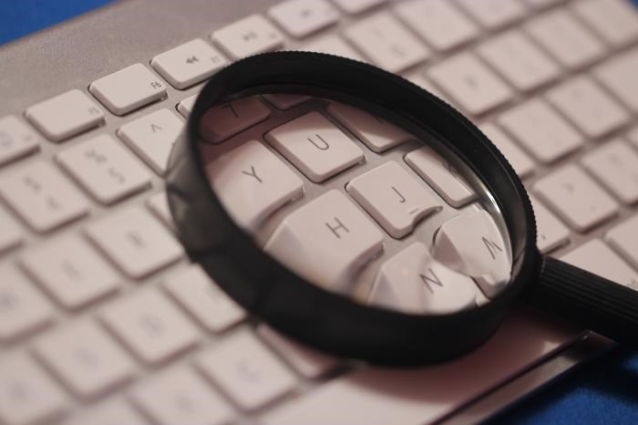 Health Information Theft a Concern for Nearly Half of U.S. Adults