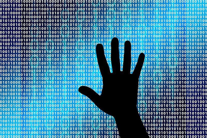 Protecting Health Information Against Increasingly Sophisticated Cyber Attacks