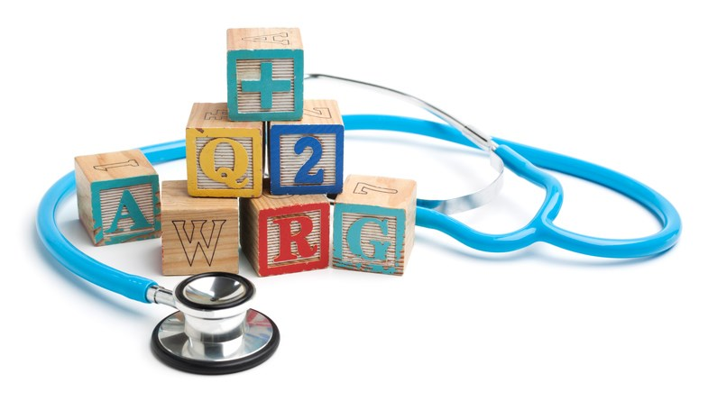 Pediatric Residents Experiencing a High Level of Burnout