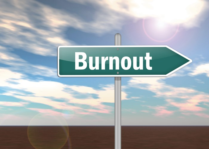 Physician Burnout Leads to Less Rewarding Work