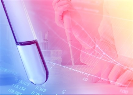WHO, NIH, FDA Concerned Negative Data Lacking in Clinical Trial Results