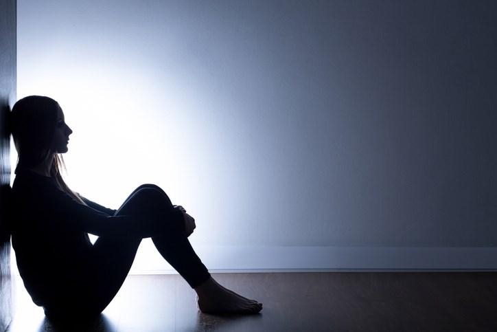 Reduced Psychosocial Reserve Linked to Increased SLE Disease Burden