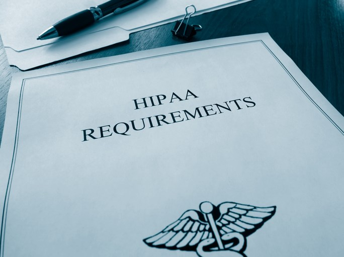 HIPAA Fines May Lead to Corrective Action Plans