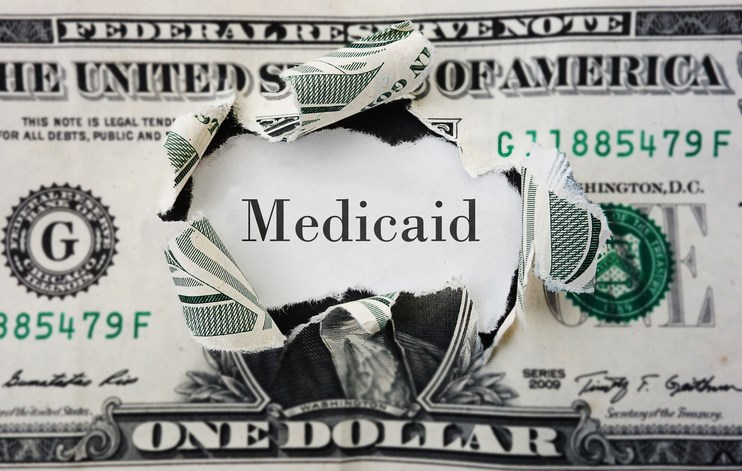 Medicaid: Improvement Under the Affordable Care Act