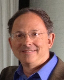 Jonathan  Krant, MD, FACP