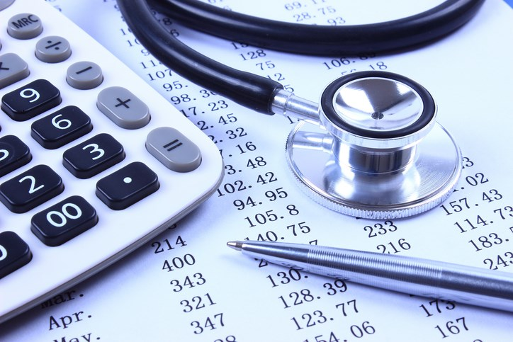 Suggested Plan to Reduce Health Care Costs