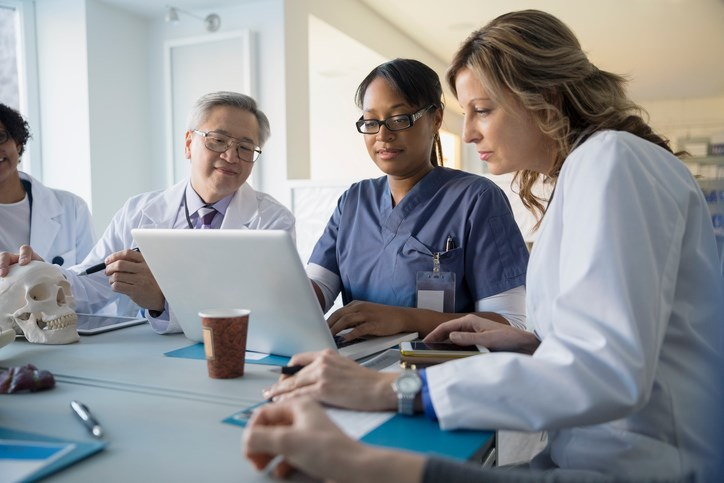 Increasing Diversity in Medicine is the Entire Medical Community's Responsibility