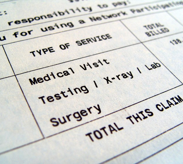 Guidance for Preventing Practice Billing Errors