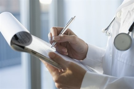 Clinicians' Take on the Pros and Cons of Medical Scribes