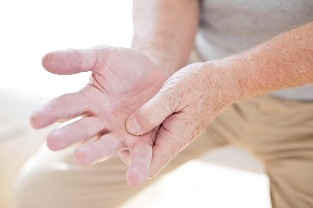 Ketoprofen for Rheumatoid Arthritis Pain: Safe and Effective