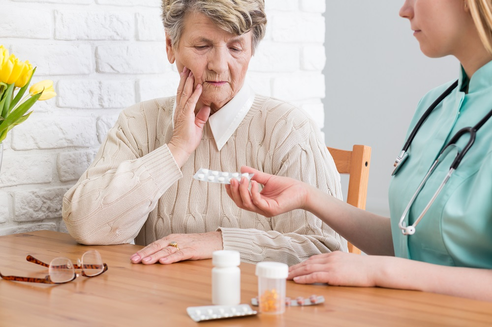 fall management in alzheimers-related dementia a case study Although a cure is nowhere in sight, the paradigm holds enormous power among professionals and the public at large a contrasting view sees alzheimer's disease and relat- ed disorders as disabilities, albeit caused by progressive and fatal neurological illness in this view, individuals respond to their.