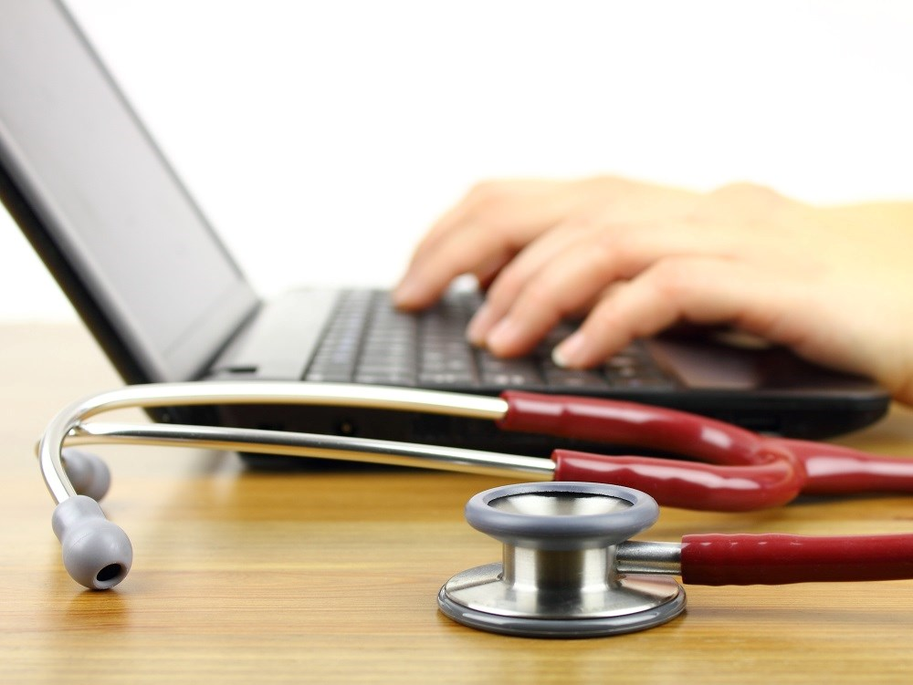 Online Consultation System Benefits Rheumatic Disease Management