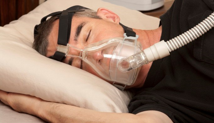 Sleep Apnea Associated With Increased Risk of Incident Gout
