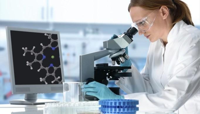 Quantifying Heritability and Genetic Sharing of Pediatric Autoimmune Disorders