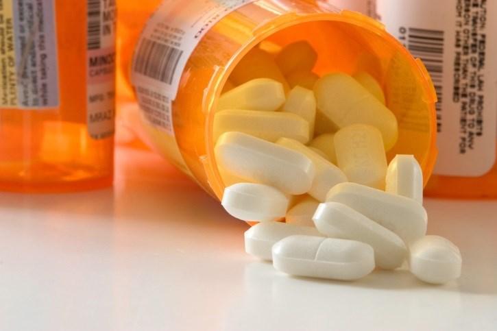 FDA Approves New Pimavanserin Formulation, Dosage Strength