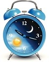 Circadian Preference Linked to Depression Rates in Type 2 Diabetes