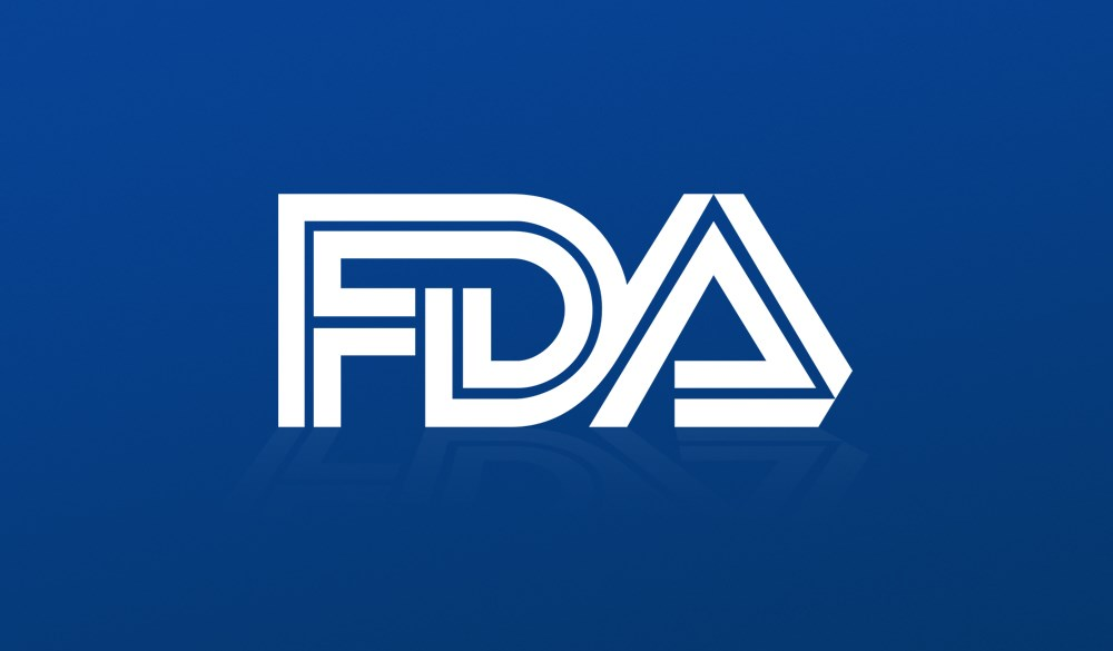 FDA Briefing Report on ADA Biosimilar: Will More Options Soon Be Available?