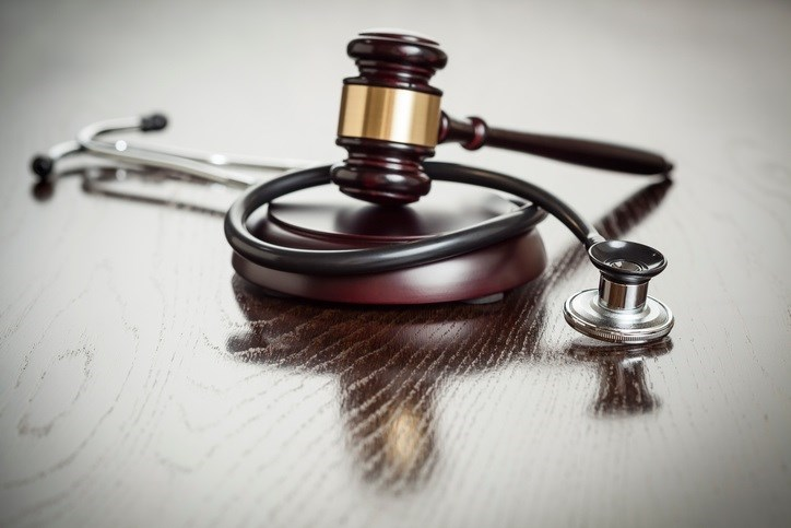 Clinician Opinion: The American Health Care Act