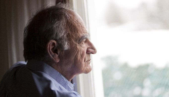 The Burden of Chronic Pain: Addressing Suicide Risk