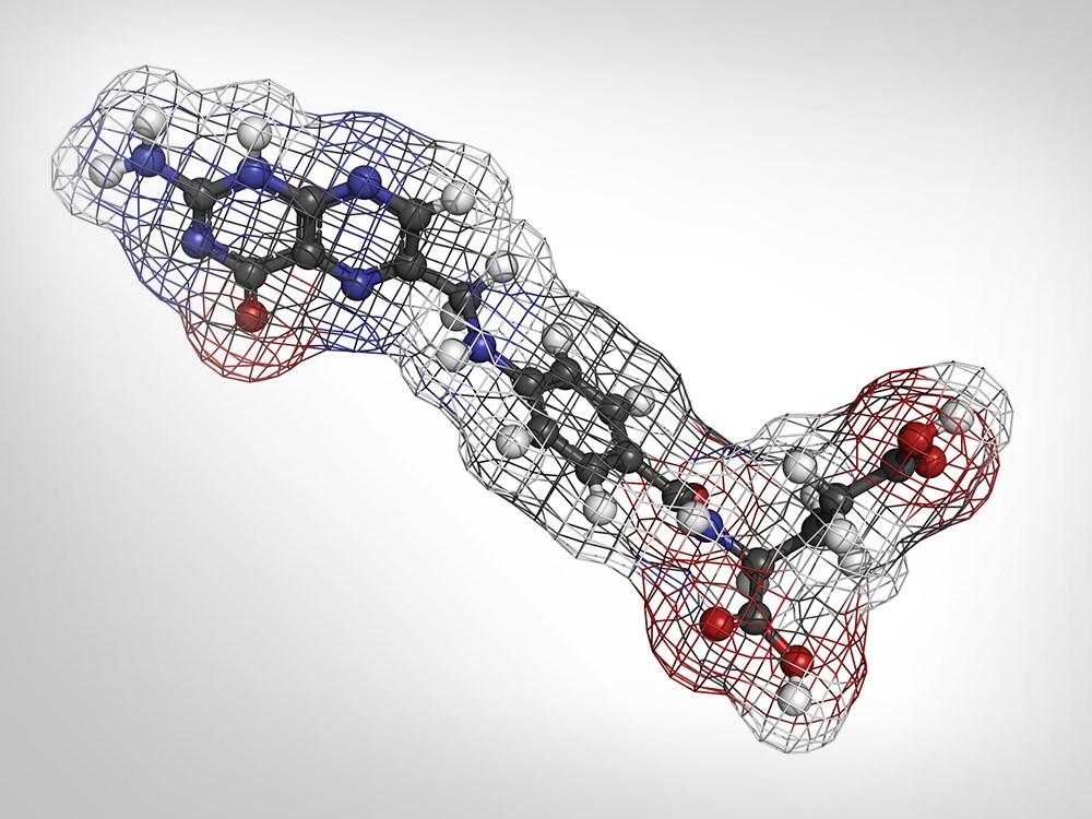 Methotrexate Use in RA Suboptimal Prior to Biologic Therapy