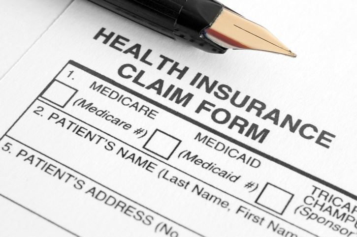The uninsured rate rose 1.9% among adults aged 18 to 25 since the end of last year, and 1.5% among those aged 26 to 34.