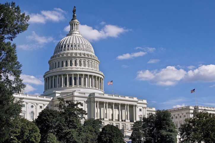American College of Rheumatology Sends Congress Its Healthcare Reform Wish List