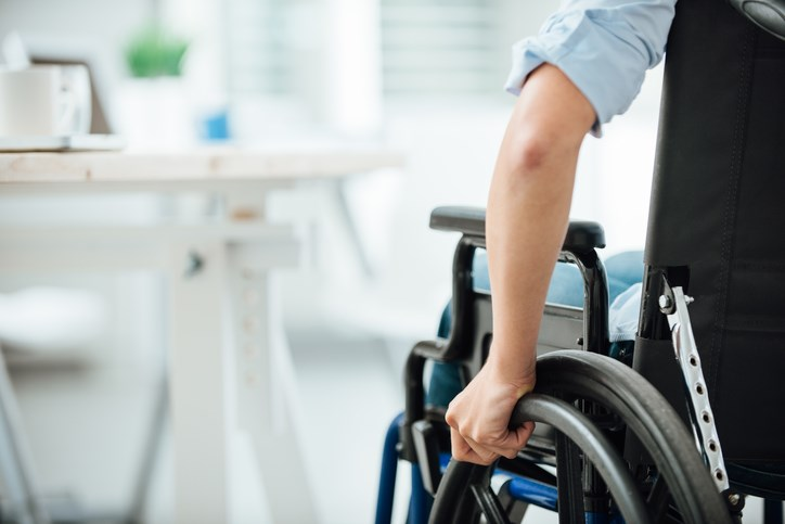 CDC: US Prevalence of ALS Was 5.2 Per 100,000 in 2015