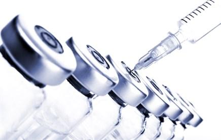 Biosimilar Etanercept SB4 May Decrease Disease Activity in Inflammatory Rheumatic Disease