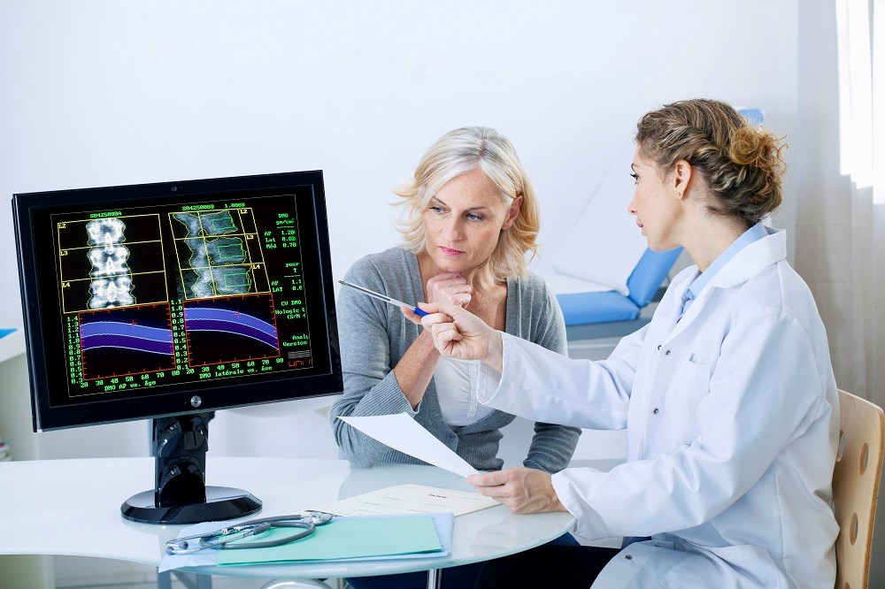 The RCO provides a structured and comprehensive educational approach for the NP/PA and the supervising/collaborating physician mentor as the NP/PA enters a rheumatology practice.