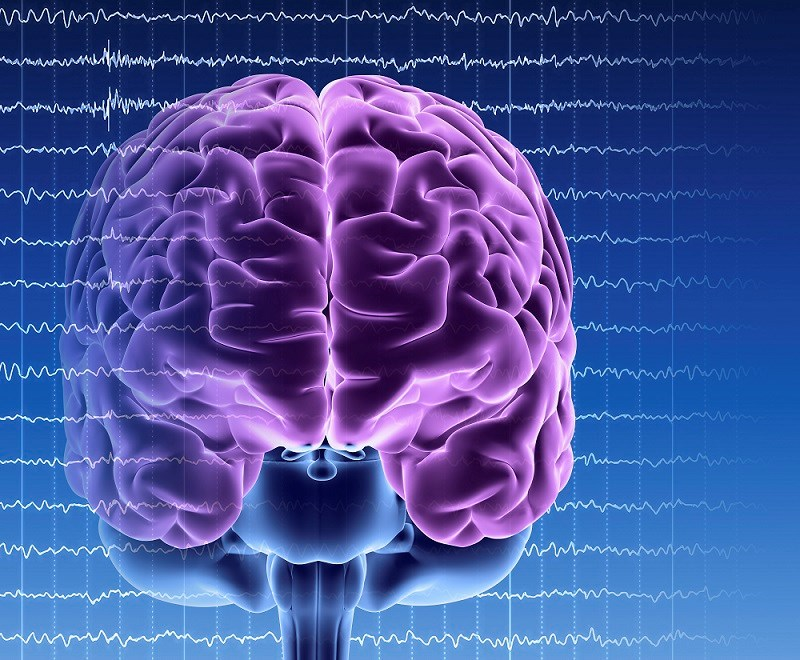 Insufficient Evidence for Cranial Electrical Stimulation in Fibromyalgia, Chronic Conditions